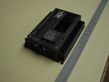 Texas Instruments 315DC Central Processing Unit