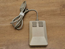Commodore Amiga Tank Mouse. Fully working.