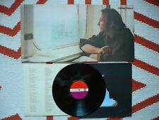 Stephen Stills 2 Vinyl UK 1971 Atlantic Plum Red LP Textured Gatefold & Inners