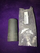 "Mac Tools 21mm 3/8"" Drive Metric Non Slip Deep Impact Socket"