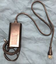 Authentic Dell 90W AC Adapter Charger For LA90PM130 DA90PM130 FA90PM130