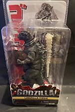 "NECA Godzilla 1954 Classic Movie 6"" Action Figure 12"" Head To Tail Doll NEW"