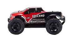 RC Car & Motorycle Models & Kits