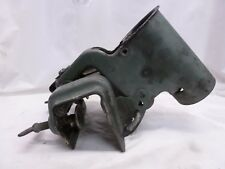 1950 SEARS ELGIN 5HP 571-58551 STERN CLAMP BRACKET ASSEMBLY MOTOR OUTBOARD