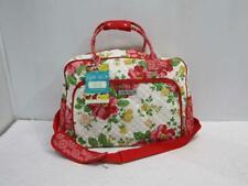 The Pioneer Woman Quilted Weekender Travel Bag - Vintage Floral PWS051285614036