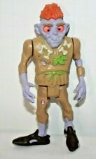 1980's Ghostbusters ( The Zombie Monster ) Action Figure.