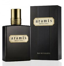 Aramis Impeccable By Aramis 110ml Edts Mens Fragrance