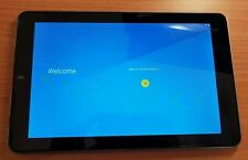 """RCA RCT6K03W13 H1 10.1"""" Android Tablet, 32GB!"""