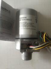 Schneider  Electric Hydraulic Actuator  MP-5210-703-0-4  A0543319