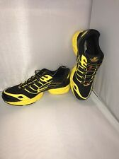 Brand New Spira Stinger XLT Men's Running Shoes 7.5