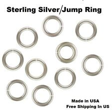 Bail Or Jump Ring Jewelry Replacement