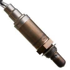 Oxygen Sensor ES10632 Delphi