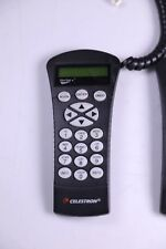 Celestron Nexstar* Hand Controller For CPC, 6/8 se, 4/5 se, GPS and GT Mounts