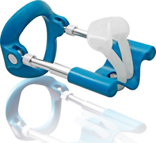 estensore per pene Andromedical Androextender