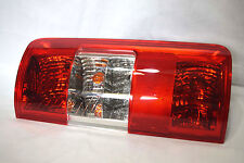 Rear Taillight Tail Light Lamp Passenger Side Fit 2010-2013 Transit Connect