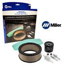 Genuine Miller 180096 Tune-Up & Filter Kit, Kohler (CH18/20/730)