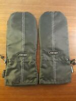 Galvin Green Golf Mittens / Gloves Excellent Condition XL ONE SIZE