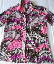 17d633e67b6 Original Vintage Tops for Women for sale | eBay