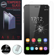1 Film Tempered Glass Protector Guard for oukitel U11 Plus 4G 5.7""