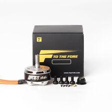 4x T-Motor F40III 2306 2400KV Motor for FPV Racing Quads Mini Quads - USA STOCK