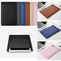 "Cuir Housse Protection Etuis Coques Pour Apple iPad Pro 9.7"" 10.5"" Case Cover"