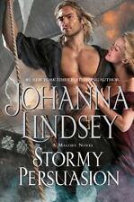 Secret Fire Johanna Lindsey Pdf