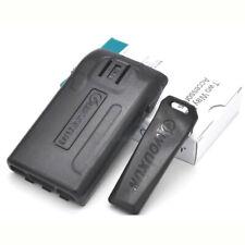 Original WOUXUN Battery Case Shell For KG-UVD1P KG-UV6D KG-669/689 Walkie Talkie