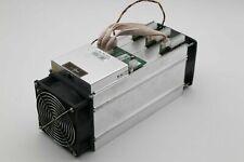 Bitmain Antminer S9 Bitcoin Miner 13.0TH/s
