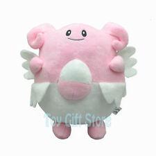 "Blissey 7.5"" Poke Plush Doll Stuffed Toy"