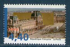 TIMBRE 2852 NEUF XX LUXE - LE GRAND LOUVRE