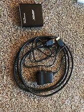 AGPtEK Mini 1080 Full HD Digital Media Player - MKV RM-SD USB HDD-HDMI No Remote