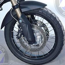 Protections de fourche BMW r 1200 GS + Adventure, Fork protectors,