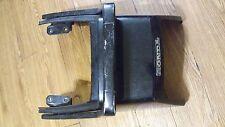 1984 - 1985 Honda VF1100S Sabre  Rear Cowl Seat Cover 77200-MB3-0100 VF 1100