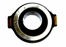 ACDelco # CT1069 GM # 8672339 Clutch Release Bearing