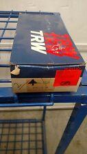 EXHAUST VALVE   AUDI VW TRW 035-109-611 Box of 2