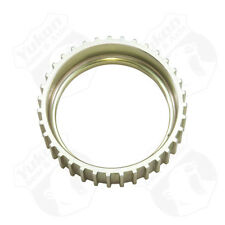 ABS Ring-XL Rear Yukon Gear YSPABS-026