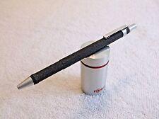 ROTRING 600 NEWTON LAVA METAL 0.7 mm PENCIL / NEW IN BOX  ( 47771 )