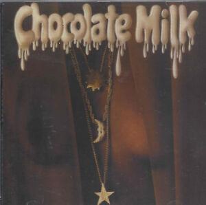 Chocolate Milk – Chocolate Milk  New  cd    + bonustracks    ftg