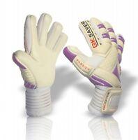 Football Goalkeeper Gloves Gk Saver Passion Ps01 Professional Level Goalie Glove