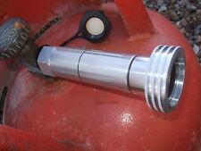 Gaz GPL Adaptateur recharge votre propane Flo Gaz Gaz Bouteilles en Irlande du Sud