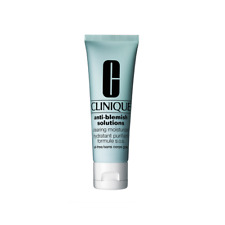Clinique Anti-Blemish Solutions All-Over Clearing Treatment50ml Tracked delivery
