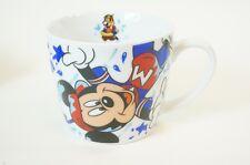 Tokyo Disney Resort Souvenir Cup TDR Summer Splash Mickey Donald Chip Dale
