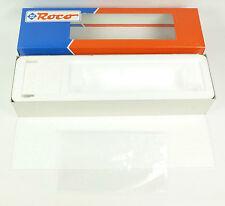 ROCO LEERKARTON 43719 E-Lok BR E 17 109 DRG Leerverpackung H0 empty box OVP