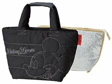 Light Down Lunch Bag Mickey Mouse Disney KLD1