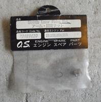 OS  46 AX II HEAD NIP