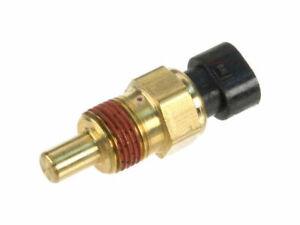 Delphi Water Temperature Sensor fits GMC Sierra 2500 HD 2001-2009 75KCWR