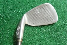 King Cobra II Seniors oversize 8 Iron