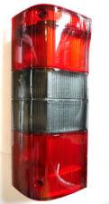 FIAT DUCATO (1994-2002) LAMPE FEU ARRIERE DROIT 130299908 NEUF !!!!