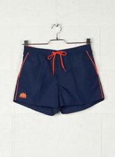 Abbigliamento blu Sundek per il mare e la piscina da uomo taglia XL