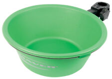 Maver Signature Bait Bowl And Arm NEW Coarse Fishing Accessory